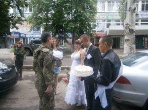1403898717_svadba1