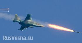 su-25_raketa