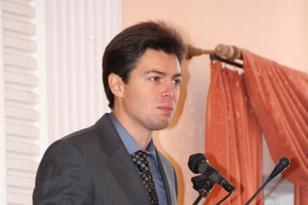 rektor_lug_univ_d.v._laskavyy_600_0