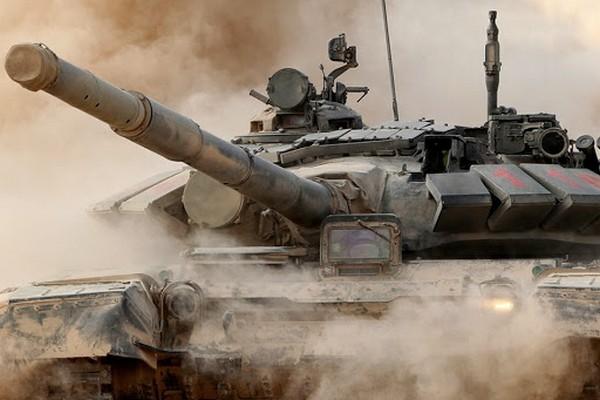 tank_600_4