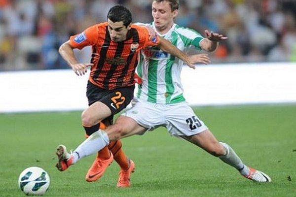 futbol_shahtyor_600_0
