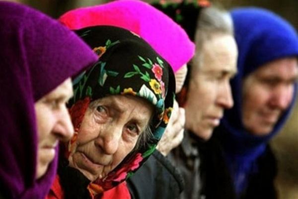 pensionery_600_6