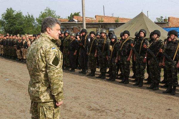 poroshenko_mobilizaciya_600_0