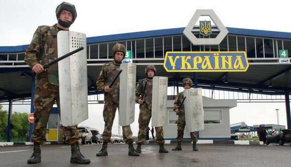 ukr-border_icc_change_4