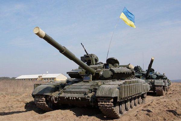 ukrainskie_tanki_600_6