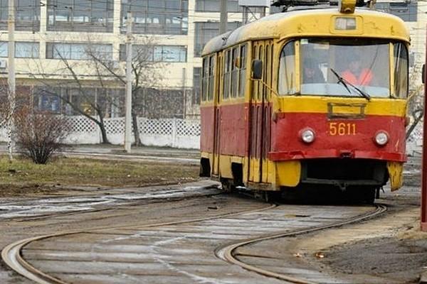 harkov_tramvay_600_0